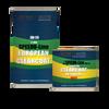 SMR-1120/1115, 2.1 VOC European Clear Coat 2K Urethane Fast Kit