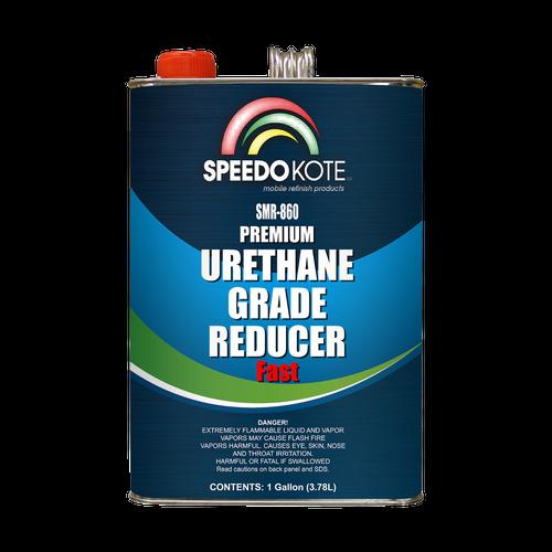 SMR-860  Speedo Urethane Grade Reducer Fast