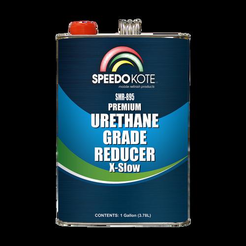 SMR-895  Speedo Urethane Grade Reducer X-Slow