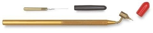 SMR-FP  Flow Pen