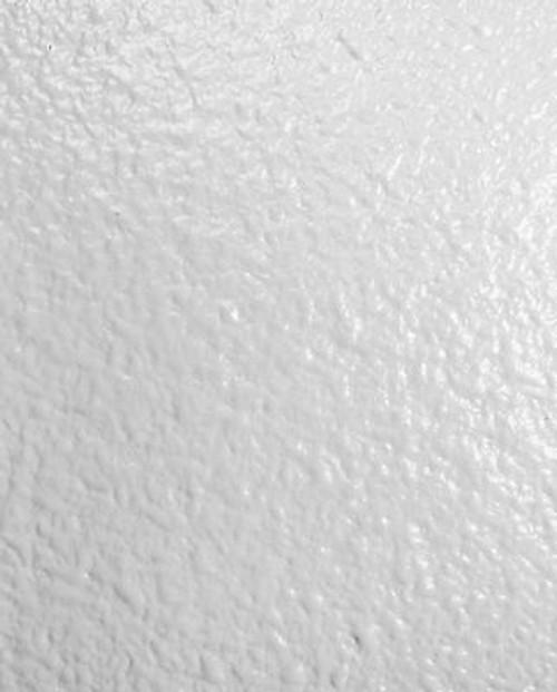 SMR-1000W-K8  T-Rex White Bed Liner
