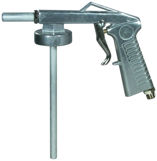 Astro Pneumatic 4538 Undercoating, Texture Spray Gun
