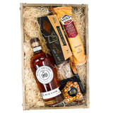 Whiskey Gift For Men