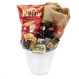 Beer Gift baskets Toronto