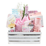 Birthday Gift Basket Delivery Canada
