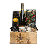 Cave Springs White Wine Gift