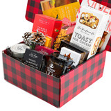 Foodie Gift Box Delivery