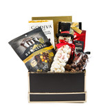 Christmas Gift Package