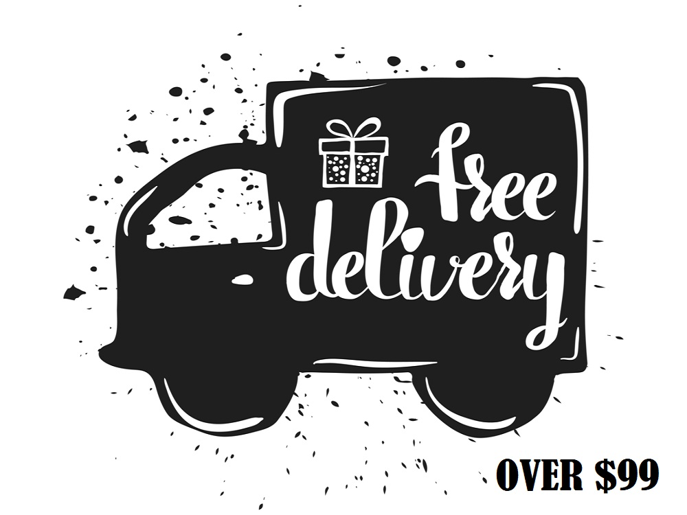 free-delivery-over-99.jpg