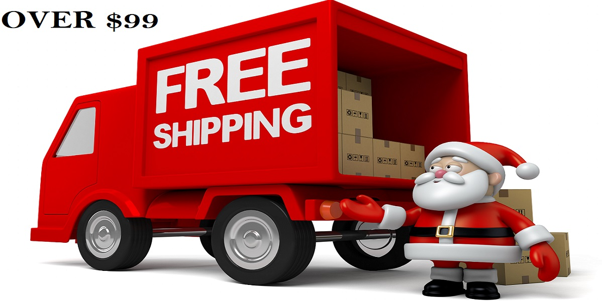 free-gift-basket-delivery-canada.jpg
