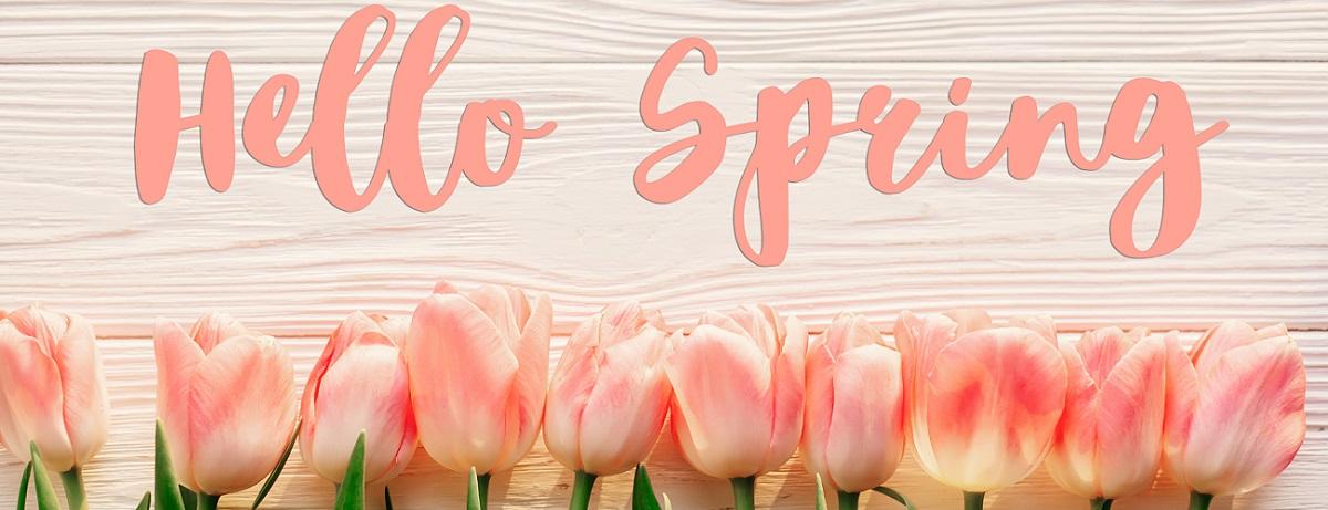 spring-gifts.jpg
