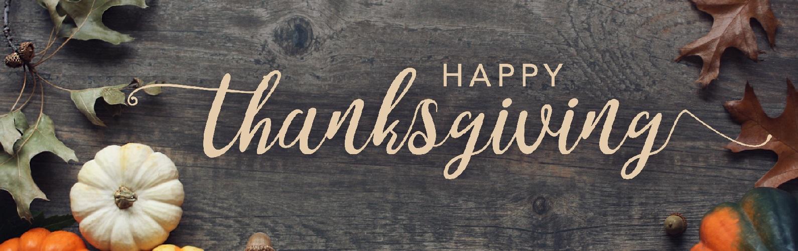 thanksgiving-gift-basket-delivery.jpg
