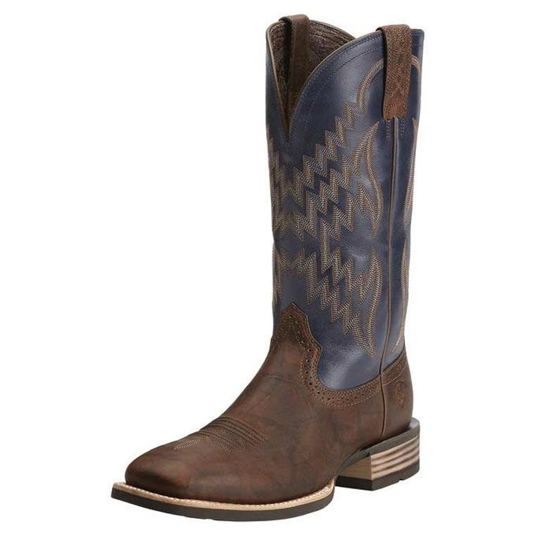 Ariat Tycoon Boot - 10014053
