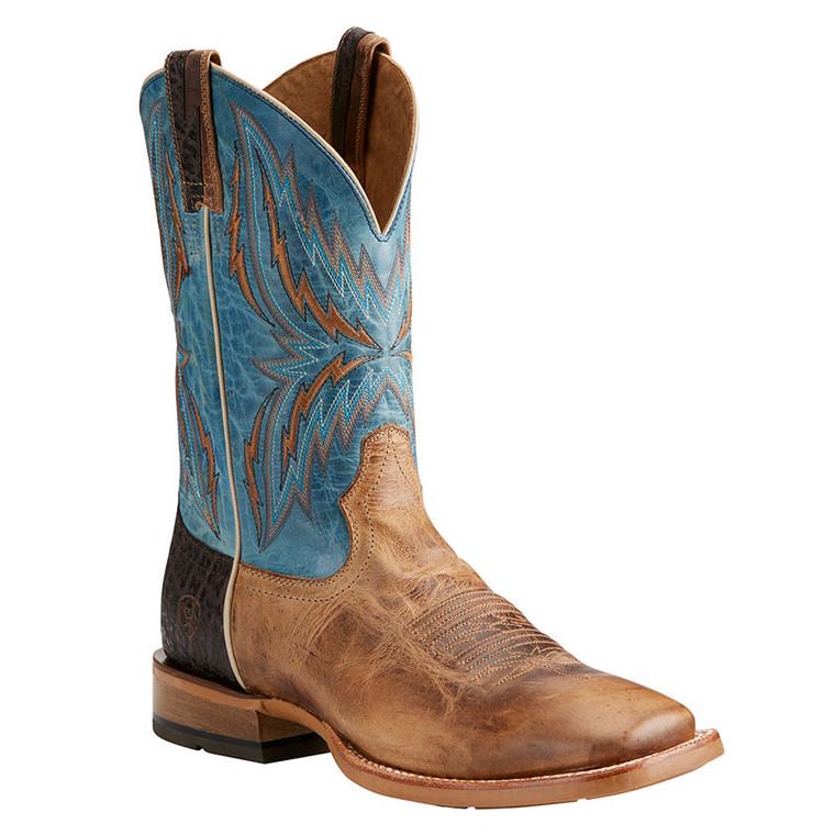 Ariat Men's Arena Rebound Western Boots - 10021679