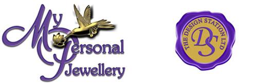 My Personal Jewellery  -  The Design Station Ltd
