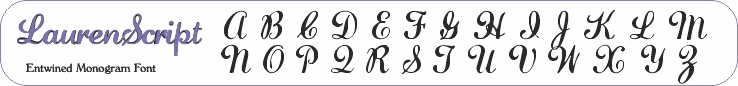 lauren-script.jpg