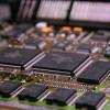 525d 2.5 177hp ECU Tuning Software