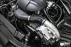 E9x M3 VT2-625 Intercooled Supercharger System