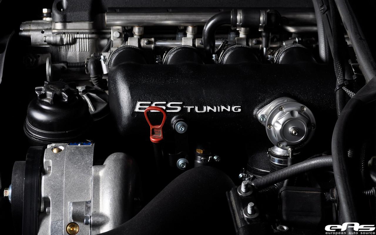 E46 M3 VT2-575 Supercharger System (Gen.3)