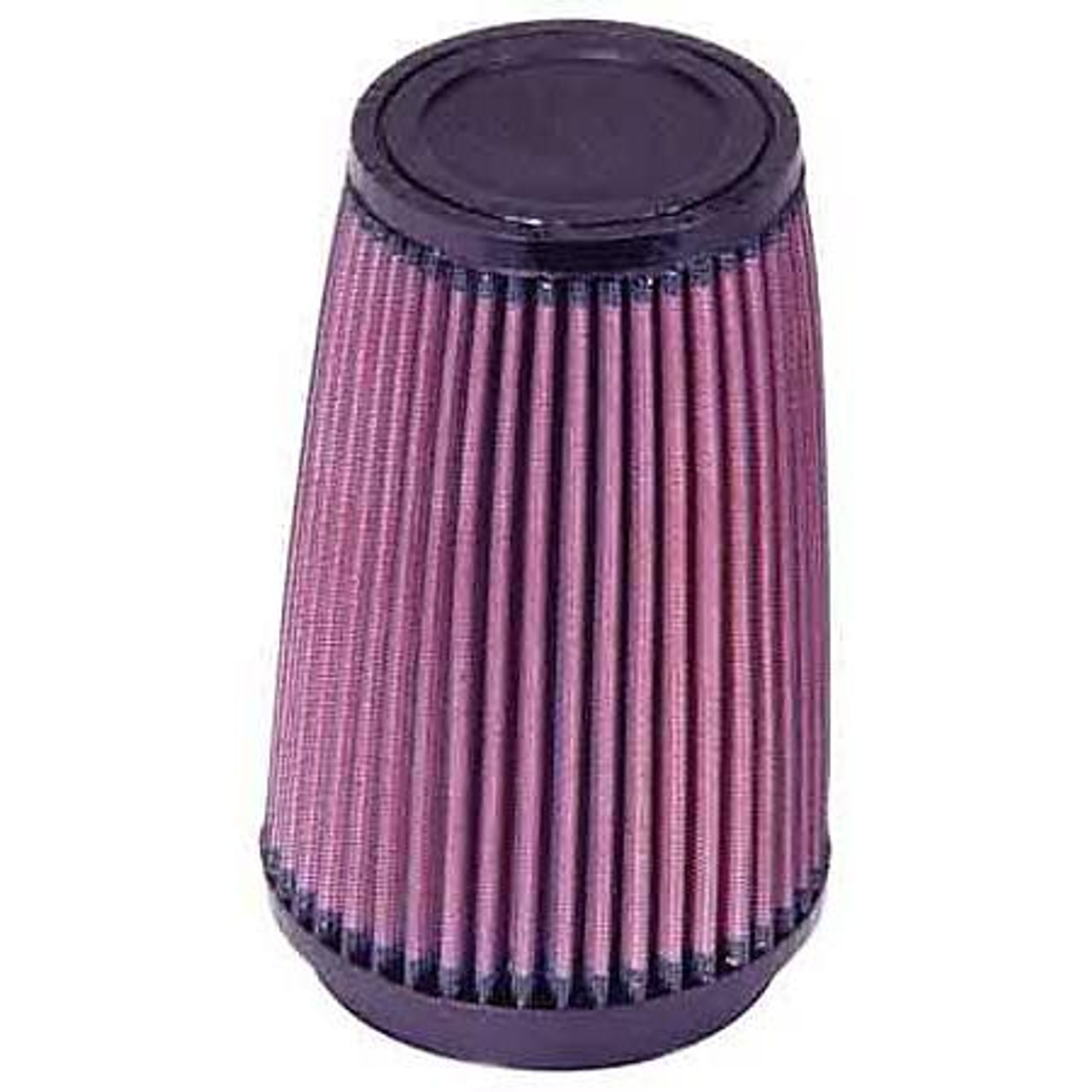 Replacement air filter for S54 VT kits.