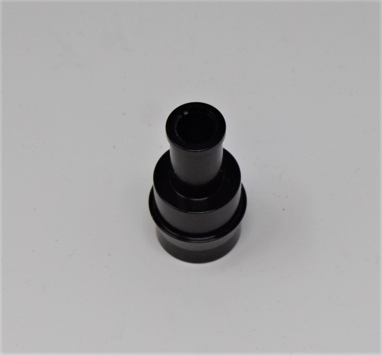 8mm ESS quick connector adapter