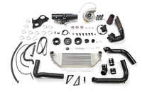 Gen 3 E46 M3 Supercharger kit now available!