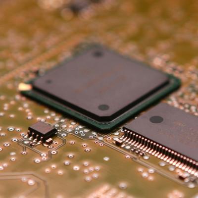 ESS E-Flash E85 Z4M ECU Tuning Software