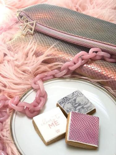 Kelly Wynne Designs