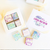 Custom Logo/Photo 4 Cookie Gift Set