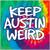 Keep Austin