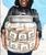 Large Cookie Logo Jar