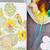 Cookie Painting Set