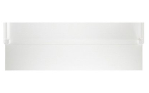 Swanstone BF-1260 Barrier Free Ramp - Solid Color