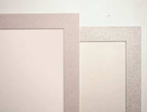 Swanstone TK-6072 Wall Panel Trim Kit - Aggregate Color