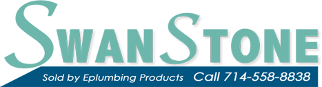Swanstone Products  -  ePlumbing  Products Inc.