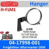 """11"""" Freightliner Muffler Hanger 04-17998-001"""