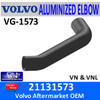 21131573 Volvo VN-VNL Exhaust Elbow VG-1573