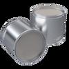 4965244 Cummins ISM  ISL Engine Diesel Particulate Filter DPF