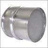4965286NX Cummins ISC Engine Diesel Particulate Filter DPF