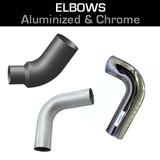 """ELBOWS 6"""""""