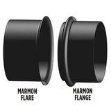 Marmon Flanges-Flares
