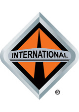 International/Navistar