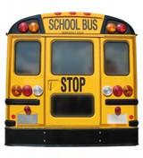 Bus-Genesis