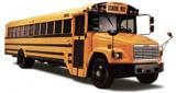 Bus-Freightliner