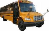 Bus-Thomas