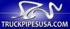 Truckpipestore.com