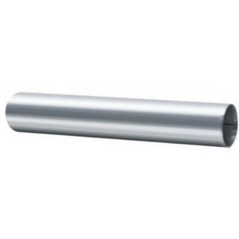 "6"" x 120"" Aluminum Air Intake Pipe S6-120ALUM"