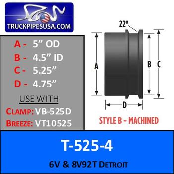 T525-4