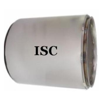 3978026 Cummins ISC Engine Diesel Particulate Filter DPF