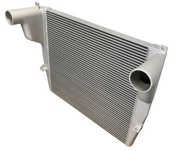 PETERBILT/KENWORTH Air Charge Cooler - Redline RL0304